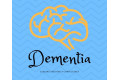 Dementia Care e-learning Training Bundle (8 Courses) CPD accredited