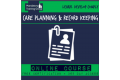 Care Planning and Record Keeping - Level 2