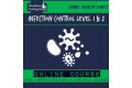 Infection Prevention and Control - Level 2