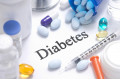 Diabetes Awareness - VIDEO CPD ACCREDITED