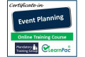Event Planning and Management - Online Training Course - UK CPD Accredited