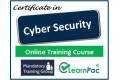 Cyber Security - Online Training Course - UK CPD Accredited