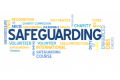 Sancus Safeguarding of Vulnerable Adults � e-Learning CPD