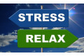 Stress Courses