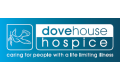 Caring for Someone at the End of Life - Dove  House Hospice
