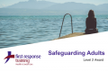 Safeguarding Adults (3hr)