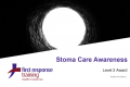 Stoma Care (3hrs)