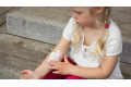 Atopic Eczema in Children - Free Online Nursing CPD Courses