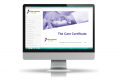 The Care Certificate (Online)