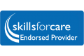 Care Certificate - Skills for Care Endorsed - Bulk Discounts