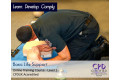 Basic Life Support – E-Learning Course – Level 1 - CPDUK Accredited