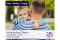Safeguarding Children - Level 1 - E-Learning Course - CPDUK Certified