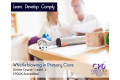 Whistleblowing in Primary Care – E-Learning Course – Level 1 - CPDUK Accredited