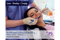 Health and Safety in Dentistry - Enhanced Dental CPD Course