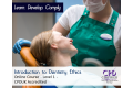 Introduction to Dentistry Ethics - Enhanced Dental CPD Course