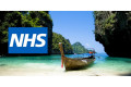 Annual Immunisation & Vaccination Update: NHS Travel Vaccines