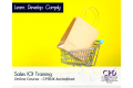 Sales 101 Training - E-learning Course - CPDUK Certified