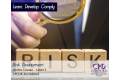Risk Assessment - Online Training Course - CPDUK Certified