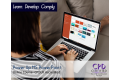 Power Up MS PowerPoint - Online Training Course - CPDUK Certified