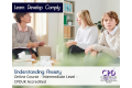 Understanding Anxiety - Online Training Course - CPDUK Accredited