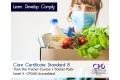 Care Certificate Standard 8 - Train the Trainer Course + Trainer Pack
